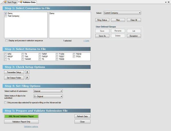 validating data types