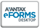 Avantax eForms Software