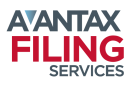 AvanTax Filing Services - Click and we do the work