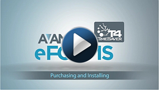 Training Video: Purchasing & Installing
